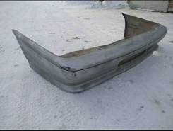 Задний бампер ВАЗ 2115
