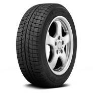 Michelin X-Ice 3. зимние, без шипов, новый