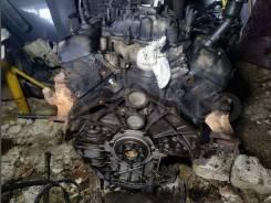 Двигатель L35 4,3 Шевроле Блейзер