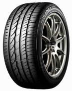 Bridgestone Turanza ER300, 225/45 R17 91Y