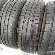 Kumho Ecowing ES01 KH27, 185/65 r15