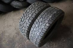 Gislaved Nord Frost 100, 175/65 R14