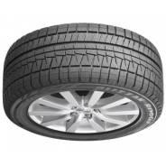 Bridgestone Blizzak Revo GZ, 185/60 R14 82S