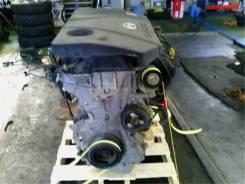 Двигатель Mazda 6 2.3L L3