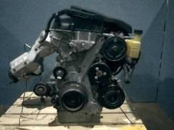 Двигатель Ford Mondeo 2.3L L3 SEBA