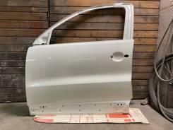 Дверь передняя левая Volkswagen Tiguan 1