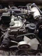 Двигатель 3RZ-FE с гарантией