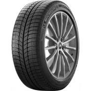 Michelin X-Ice 3, 175/65 R14 86T