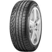 Pirelli Winter Sottozero Serie II, 245/35 R20 91V