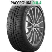 Michelin X-Ice 3, 205/70 R15 96T