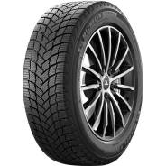 Michelin X-Ice Snow, 215/60 R17 100T