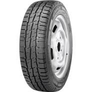 Michelin Agilis Alpin, C 195/70 R15 104R