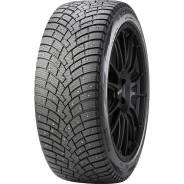 Pirelli Scorpion Ice Zero 2, 285/40 R22 110H