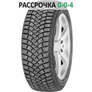 Michelin X-Ice North 2, 195/55 R15 89T