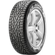 Pirelli Ice Zero, 235/60 R18 107H