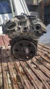 Двигатель 4vz-fe Camry prominent