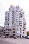6 комнат и более, улица Ленинградская 51. Железнодорожный, агентство, 315,0кв.м.