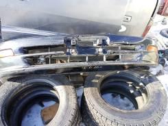Бампер передний Toyota Carina ED st20#