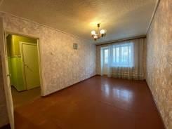 2-комнатная, проспект Первостроителей 19, корп. 4. Центральный, частное лицо, 46,0кв.м.