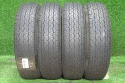 Bridgestone RD613 Steel, LT165r13