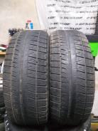 Bridgestone Blizzak Revo GZ, 205/55/R16