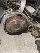 Акпп M4TA Honda CR-V RD-1