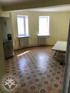 3-комнатная, улица Союзная 17. Первая речка, проверенное агентство, 120,2кв.м.