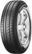 Pirelli Cinturato P1. летние, новый