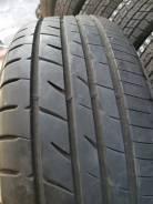 Bridgestone Playz PX, 205/55r16