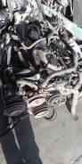 Двигатель Toyota TownAce Kr42 7K