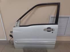 Дверь передняя левая Suzuki Grand Escudo TX92W ZA5 99.000км