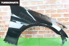 Крыло переднее правое Nissan Skyline PV36 (KH3) [Turboparts]