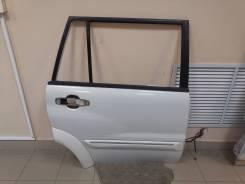 Дверь задняя правая Suzuki Grand Escudo TX92W ZA5 99.000км