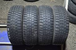 Dunlop Winter Maxx WM01, 185/55 R16