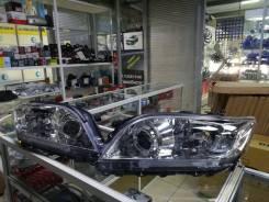 Фара Toyota Rav 4 2010-13