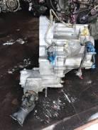 АКПП на Honda CRV RD1 B20B