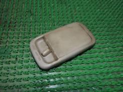 Плафон салона Toyota Sprinter CE110, 2C 8124012060B6