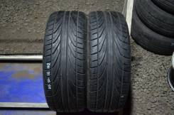 Dunlop Direzza DZ101, 205/50 R16