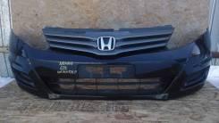 Бампер передний Honda Airwave