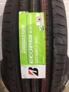 Bridgestone Ecopia EP300, 225\50R17