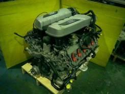 Двигатель в сборе AUDI R8 BUJ (5200 cm3)