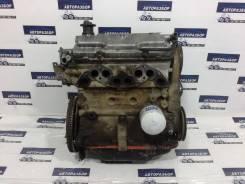 Двигатель ZAZ Chance 1,3 бензин SOHS