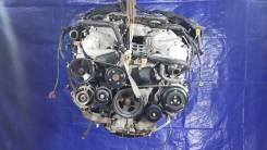 Контрактный ДВС Nissan / Infiniti VQ35 Установка. Гарантия. Отправка