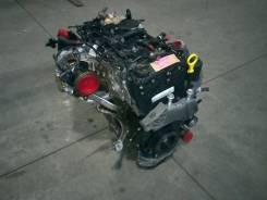 Двигатель в сборе AUDI TT CJS (1800 cm3)