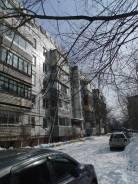 2-комнатная, улица Барабинская 5. Индустриальный, агентство, 52,0кв.м.