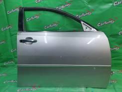 Дверь передняя правая Цвет-1C0 (дефект) Mark II JZX110 [Cartune] НЛ716