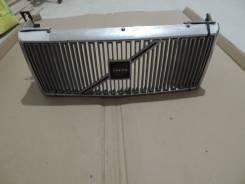Решетка радиатора Volvo 940