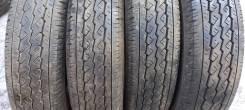 Bridgestone Duravis R670, 165 R14