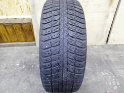 Matador MP-50 Sibir Ice, 205/55 R16