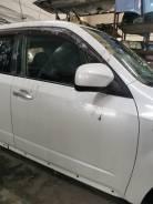 Дверь Subaru Forester SH